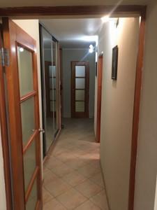 Квартира Лебедева-Кумача, 7б, Киев, E-39316 - Фото 11