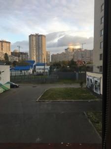 Квартира Лебедева-Кумача, 7б, Киев, E-39316 - Фото 13