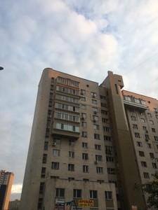 Квартира Лебедева-Кумача, 7б, Киев, E-39316 - Фото 14