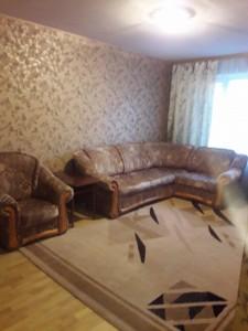 Квартира Дарницький бул., 7, Київ, Z-595267 - Фото3