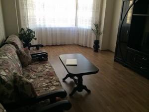 Квартира Ломоносова, 73ж, Київ, Z-634007 - Фото3
