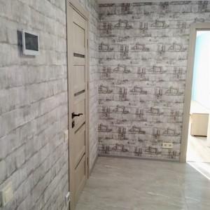 Квартира M-37191, Антоновича (Горького), 104, Київ - Фото 31