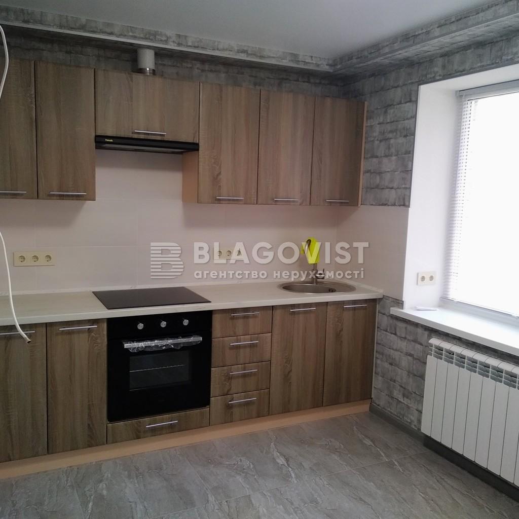 Квартира M-37191, Антоновича (Горького), 104, Київ - Фото 19