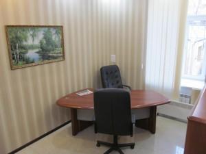Офис, Саксаганского, Киев, M-20701 - Фото3