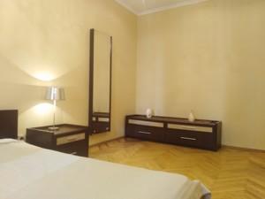 Квартира Дарвина, 1, Киев, D-16678 - Фото 7
