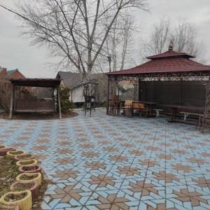 Будинок Богатирська, Київ, H-46184 - Фото 13