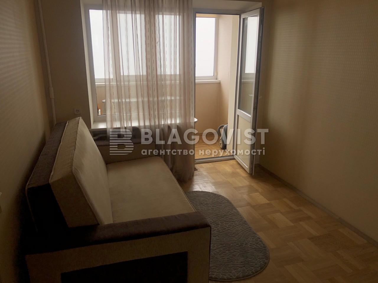 Квартира R-3023, Леси Украинки бульв., 19, Киев - Фото 8