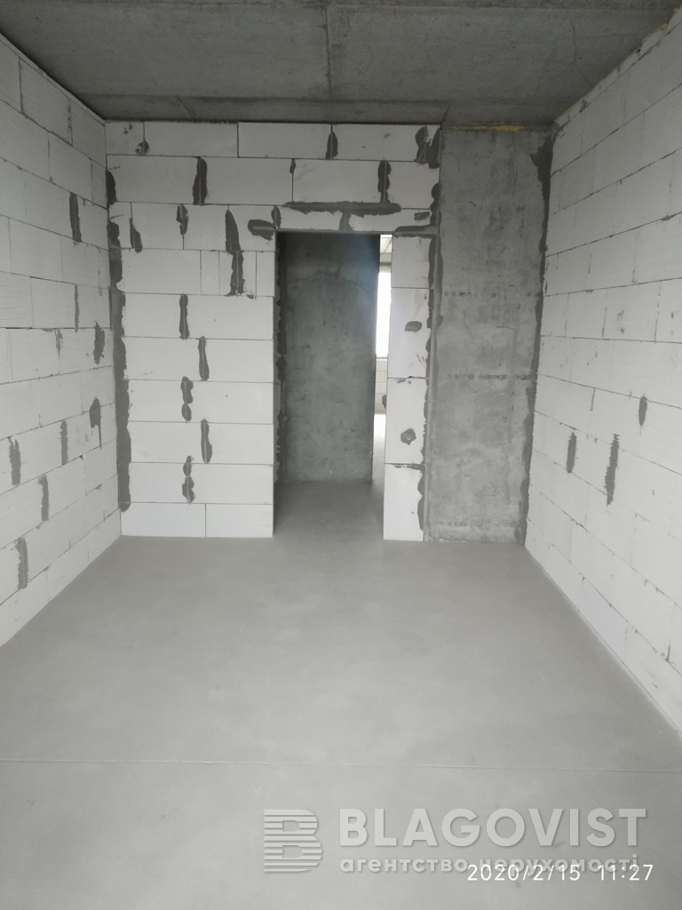 Квартира Z-574840, Автозаводська, 29а, Київ - Фото 4