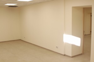 Офис, M-37195, Бульварно-Кудрявская (Воровского), Киев - Фото 9