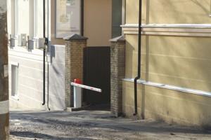 Офис, M-37195, Бульварно-Кудрявская (Воровского), Киев - Фото 16