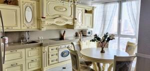 Квартира M-37139, Тбіліський пров., 1, Київ - Фото 9