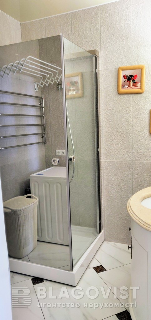 Квартира M-37139, Тбіліський пров., 1, Київ - Фото 10