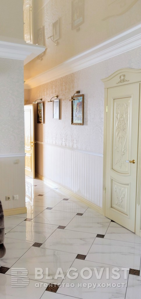 Квартира M-37139, Тбіліський пров., 1, Київ - Фото 11