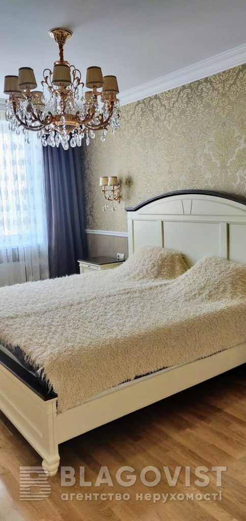 Квартира M-37139, Тбіліський пров., 1, Київ - Фото 7