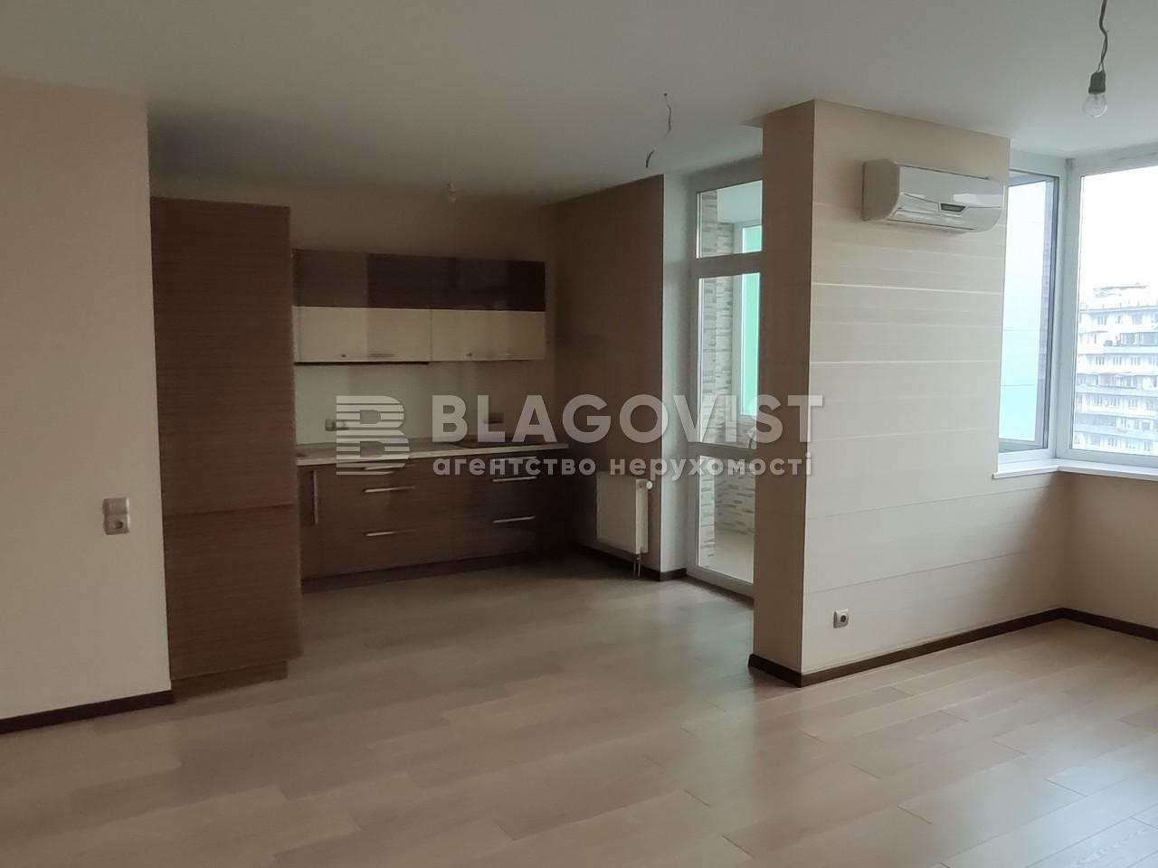 Квартира C-107400, Вишгородська, 45, Київ - Фото 7