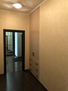 Квартира Коновальця Євгена (Щорса), 44а, Київ, Z-638334 - Фото 16