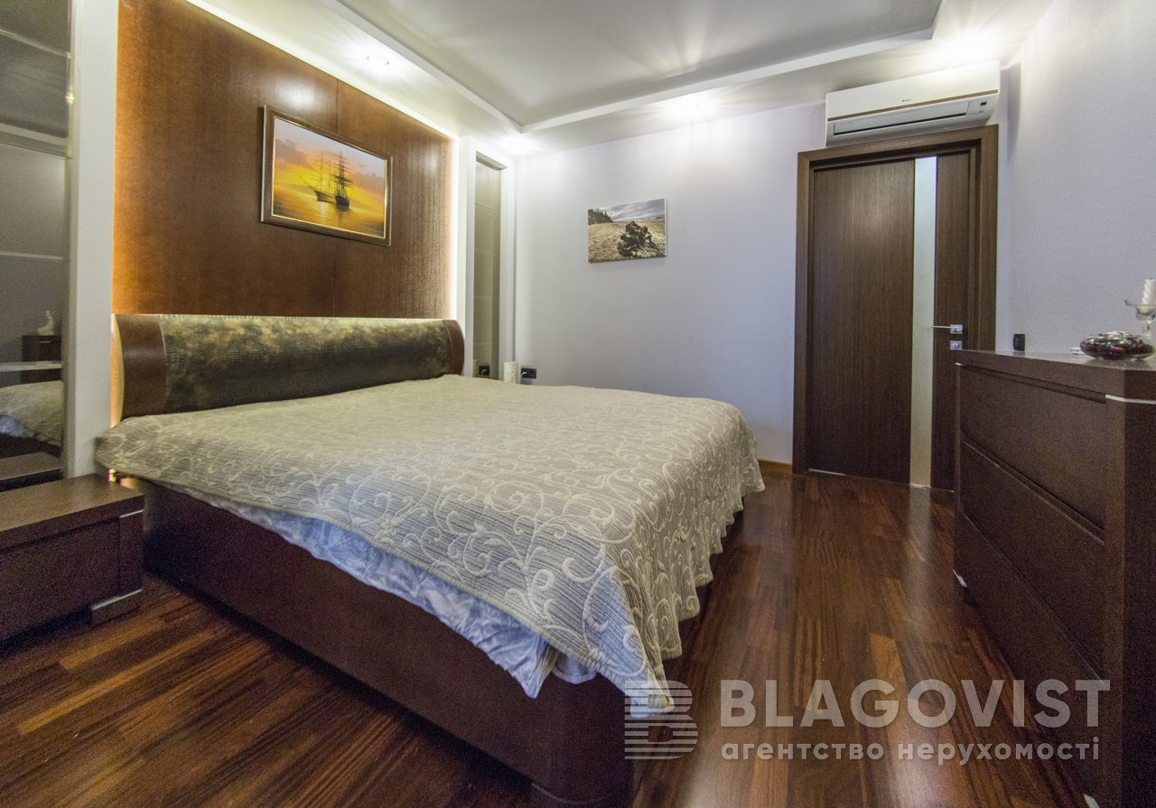 Квартира A-111008, Григоренка П.просп., 33/44, Київ - Фото 19
