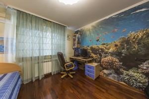 Квартира A-111008, Григоренка П.просп., 33/44, Київ - Фото 22