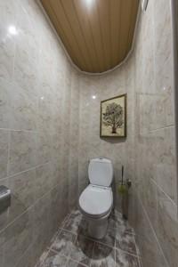 Квартира A-111008, Григоренка П.просп., 33/44, Київ - Фото 27