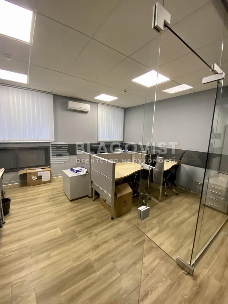 Офис, R-31922, Леси Украинки бульв., Киев - Фото 15