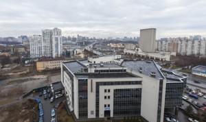 Квартира Демеевская, 13, Киев, F-42798 - Фото 18