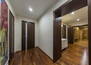 Квартира A-111008, Григоренка П.просп., 33/44, Київ - Фото 31