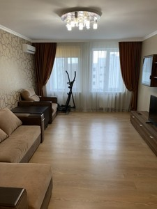 Квартира H-46500, Клавдіївська, 40г, Київ - Фото 5