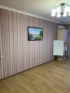 Квартира H-46500, Клавдіївська, 40г, Київ - Фото 11