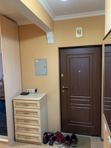 Квартира H-46500, Клавдіївська, 40г, Київ - Фото 22