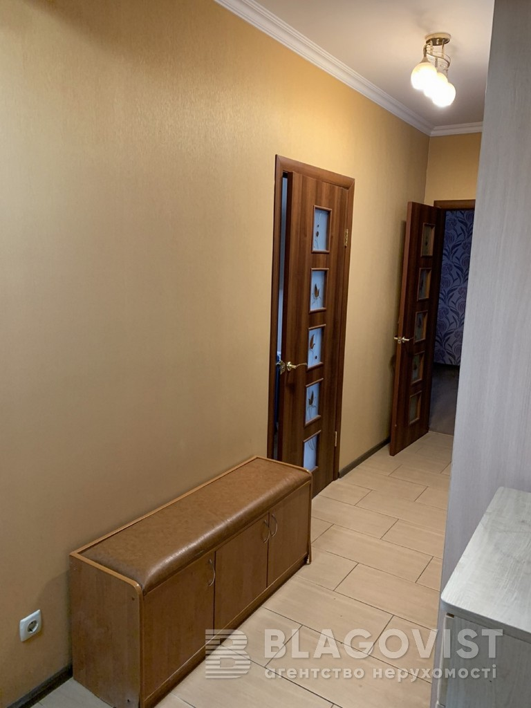 Квартира H-46500, Клавдіївська, 40г, Київ - Фото 21