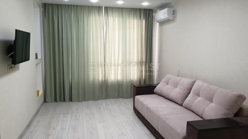 Квартира, F-42904, 1в