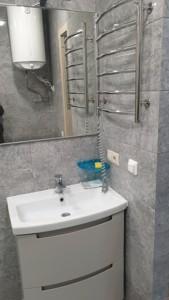 Квартира Заречная, 1в, Киев, F-42904 - Фото 12