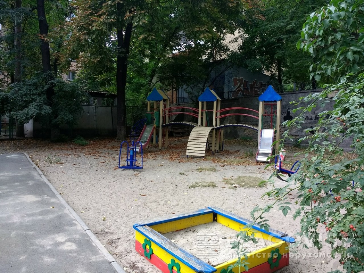 Квартира H-46092, Горловская, 220, Киев - Фото 5