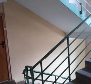 Квартира Горловская, 220, Киев, H-46092 - Фото 4