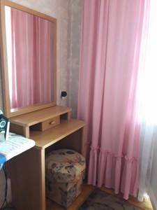 Квартира Попова, 15, Київ, Z-1425125 - Фото 8