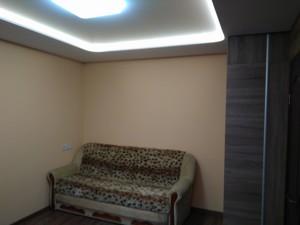 Квартира Парково-Сирецька (Шамрила Тимофія), 3а, Київ, Z-521743 - Фото 4