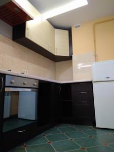 Квартира Парково-Сирецька (Шамрила Тимофія), 3а, Київ, Z-521743 - Фото 7
