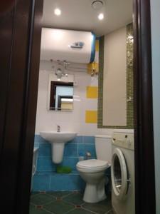 Квартира Парково-Сирецька (Шамрила Тимофія), 3а, Київ, Z-521743 - Фото 11