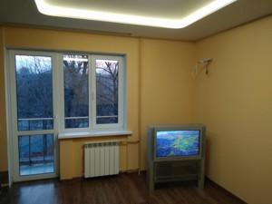 Квартира Парково-Сирецька (Шамрила Тимофія), 3а, Київ, Z-521743 - Фото3