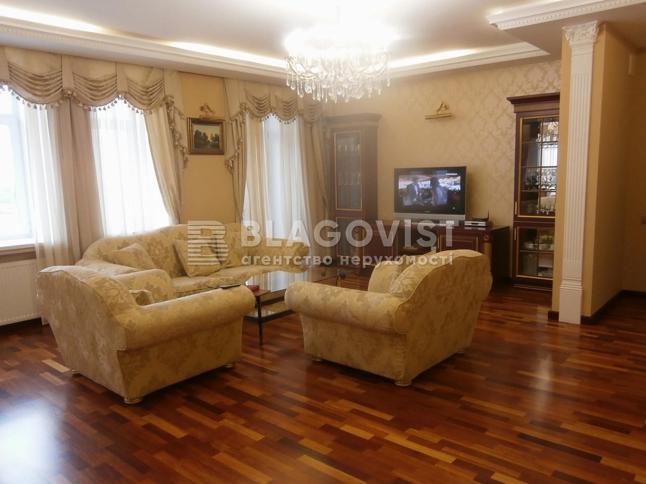 Квартира D-35998, Почайнинська, 70, Київ - Фото 5