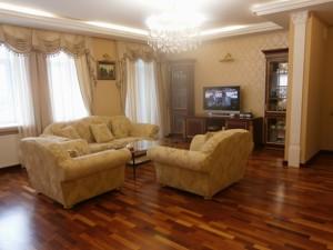 Квартира Почайнинська, 70, Київ, D-35998 - Фото3