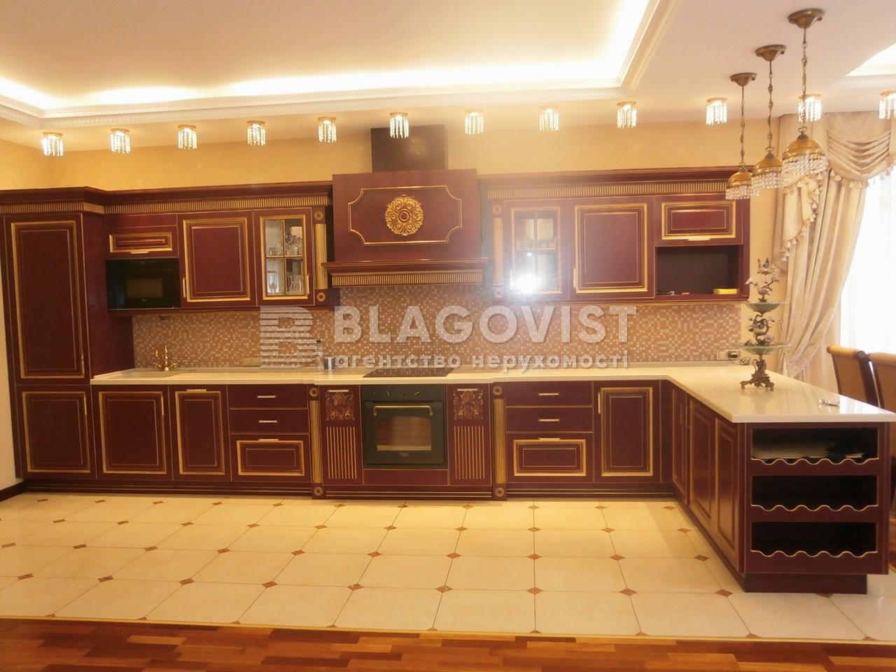 Квартира D-35998, Почайнинська, 70, Київ - Фото 8