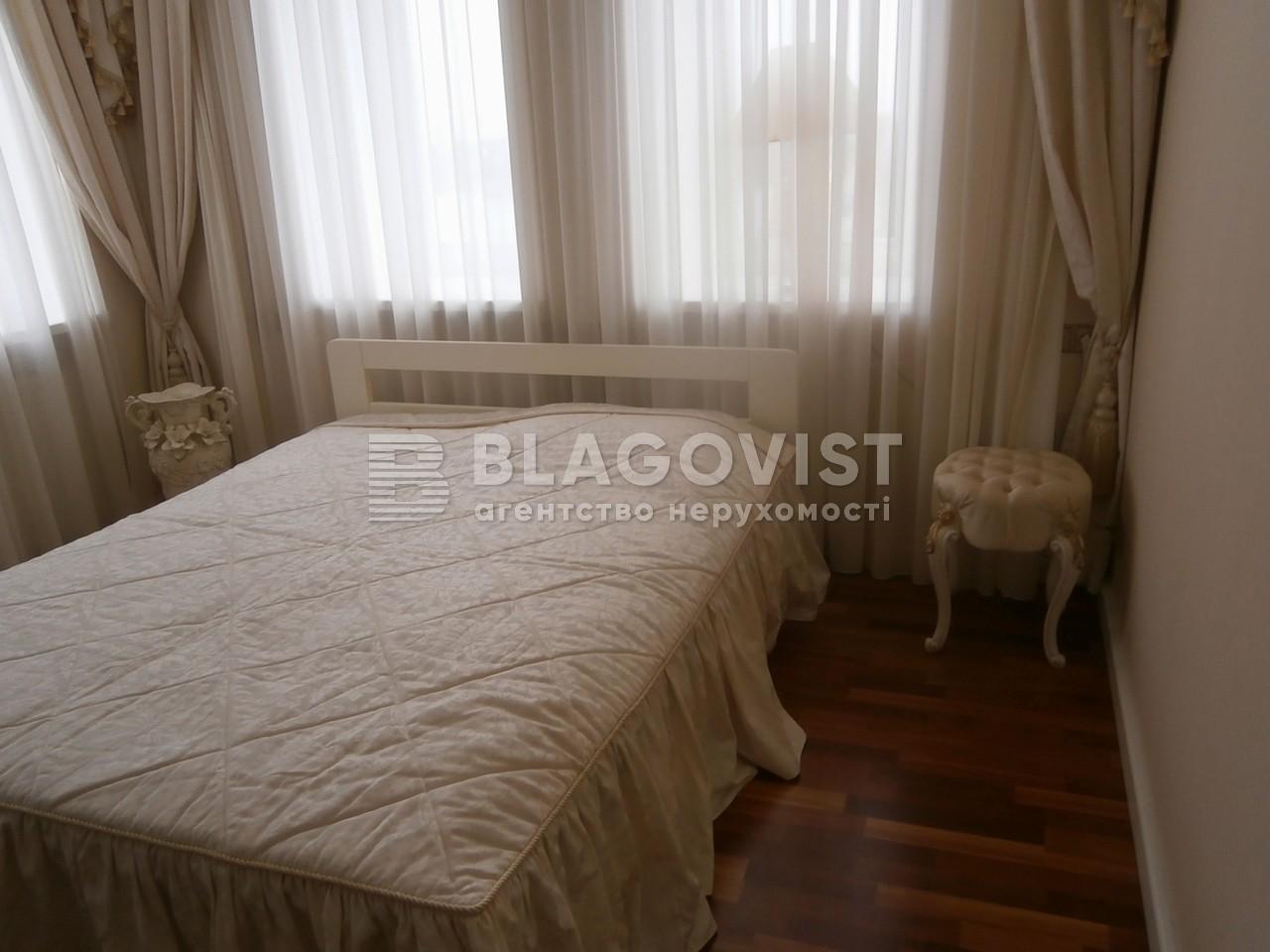 Квартира D-35998, Почайнинська, 70, Київ - Фото 7