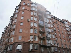 Квартира D-35998, Почайнинська, 70, Київ - Фото 10