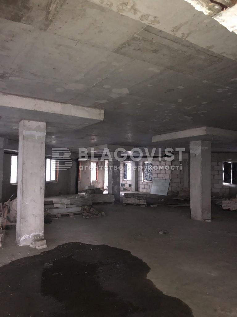 Офіс, C-107154, Лобановського просп. (Червонозоряний просп.), Київ - Фото 8