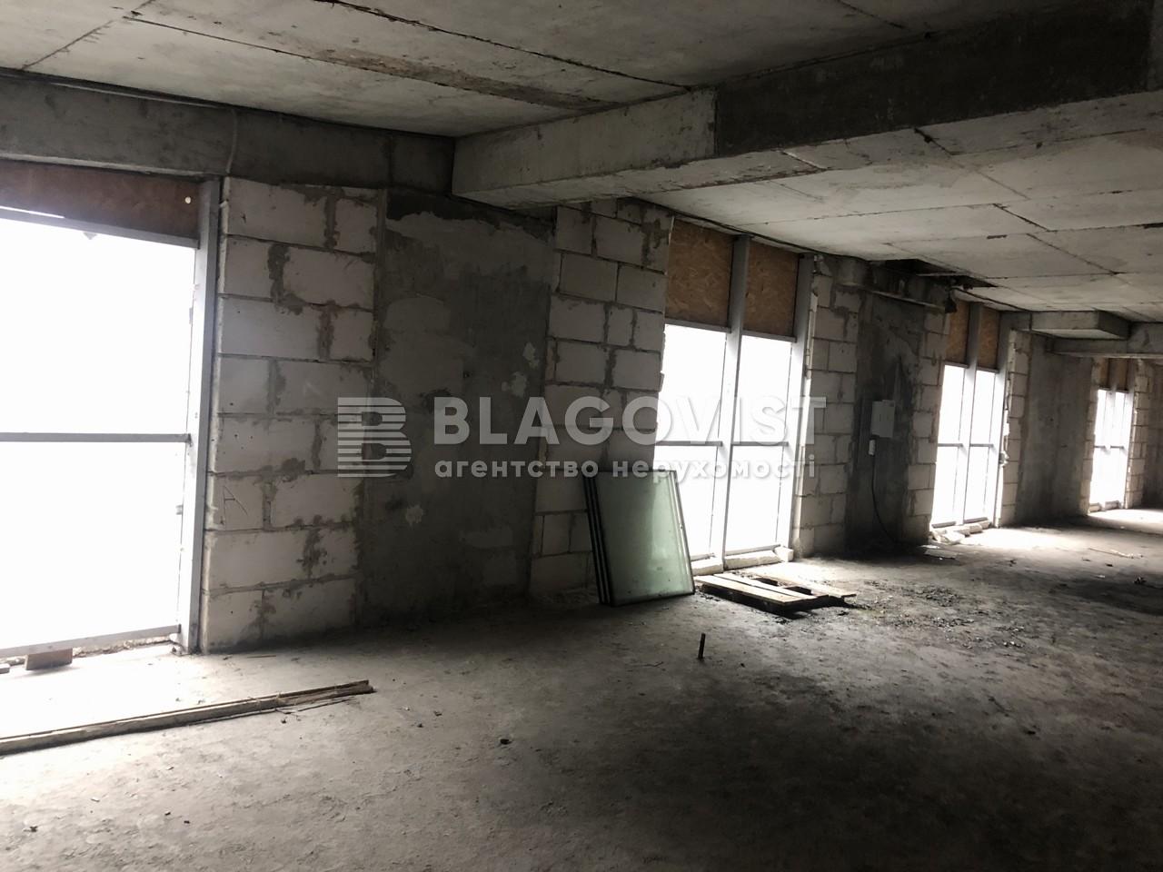 Офіс, C-107154, Лобановського просп. (Червонозоряний просп.), Київ - Фото 6