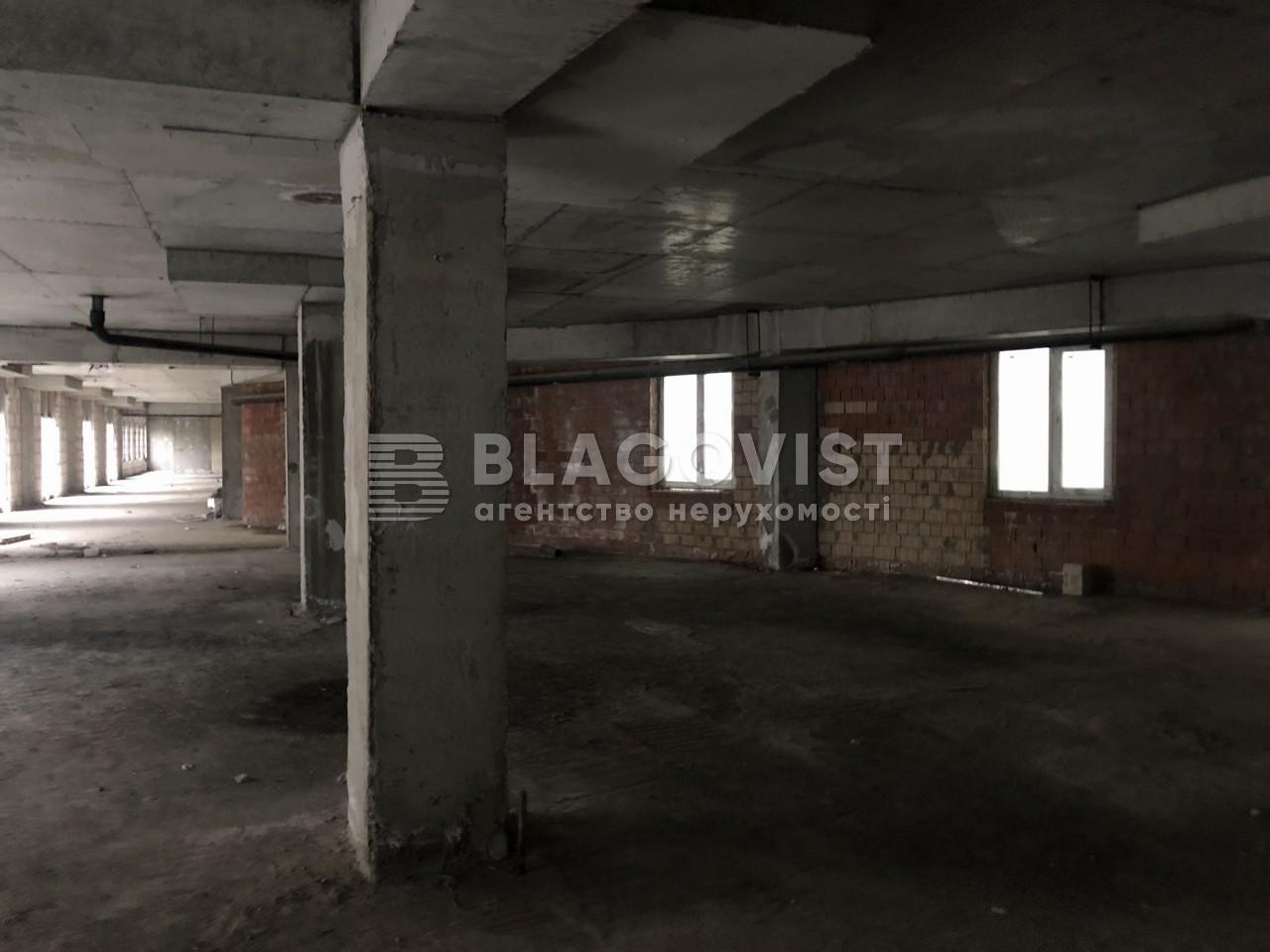 Офіс, C-107154, Лобановського просп. (Червонозоряний просп.), Київ - Фото 7