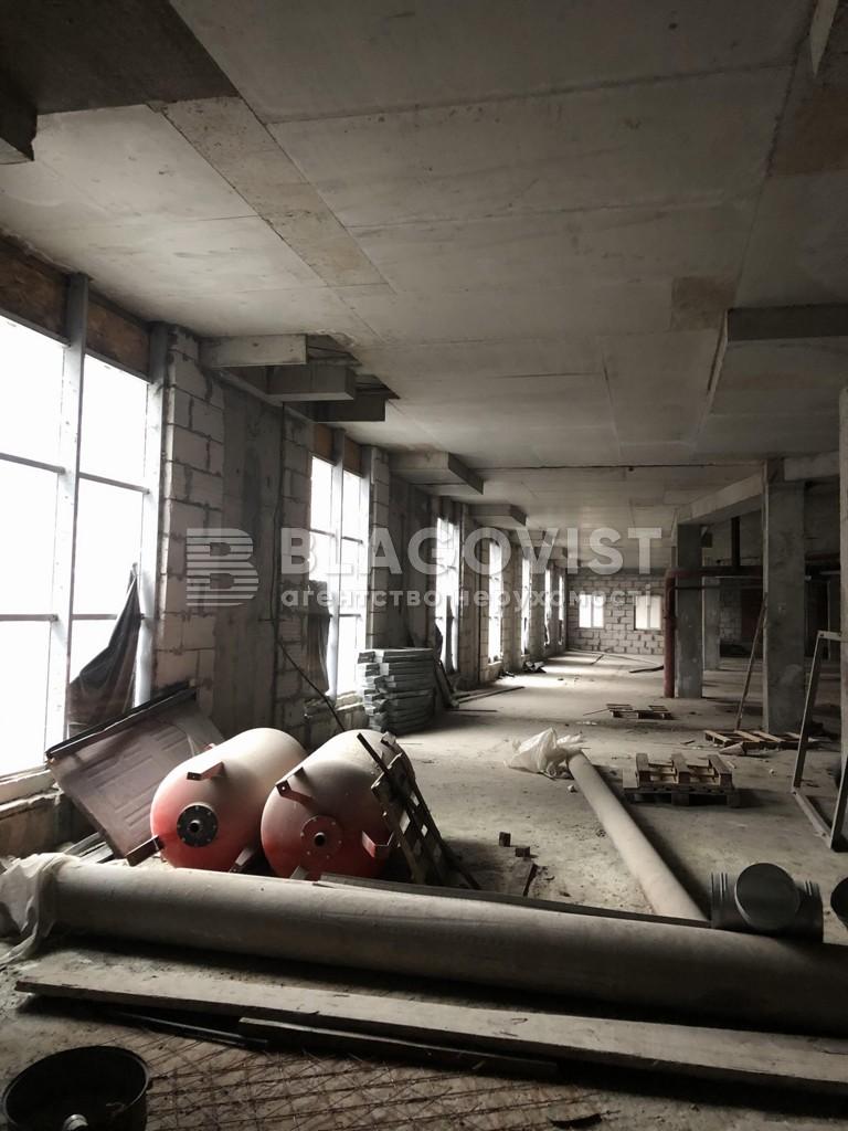 Офіс, C-107154, Лобановського просп. (Червонозоряний просп.), Київ - Фото 10