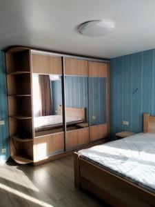 Квартира M-37191, Антоновича (Горького), 104, Київ - Фото 10