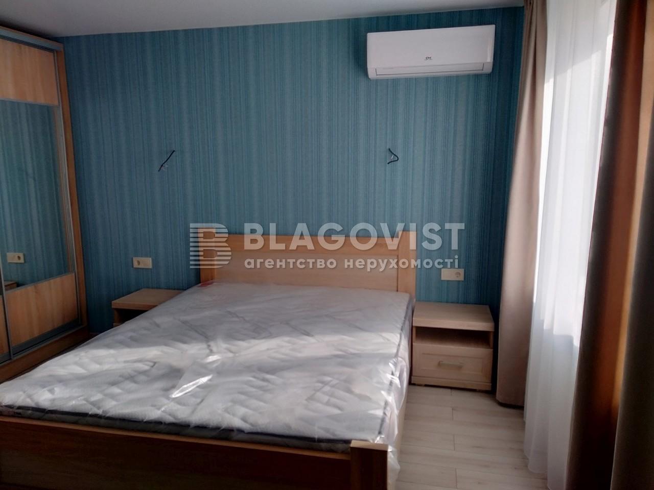 Квартира M-37191, Антоновича (Горького), 104, Київ - Фото 6